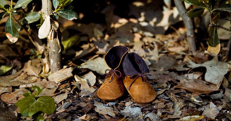 moda-bebe-normandie-otono-invierno-2015-2016-Blogmodabebe