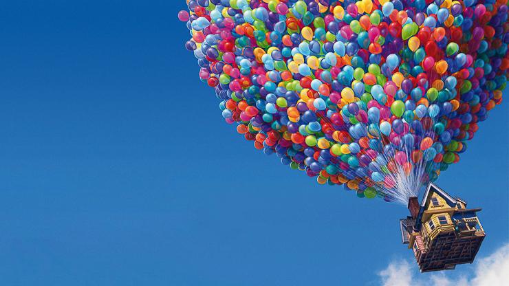 pixar-disney-blogmodabebe-10