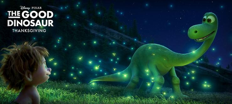 pixar-disney-blogmodabebe-3