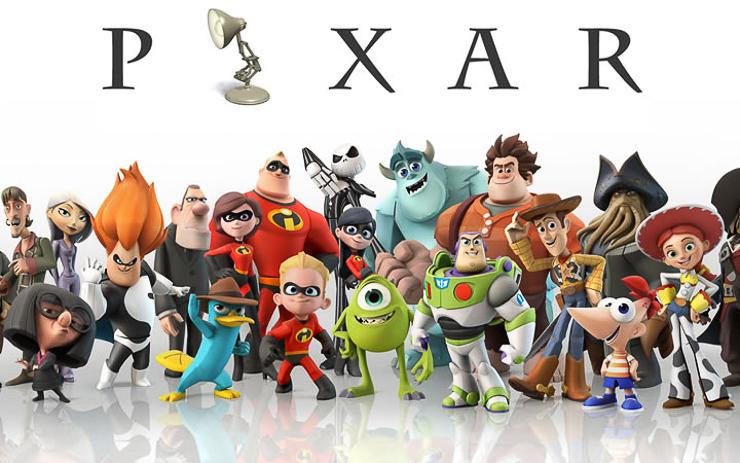 pixar-disney-blogmodabebe-4