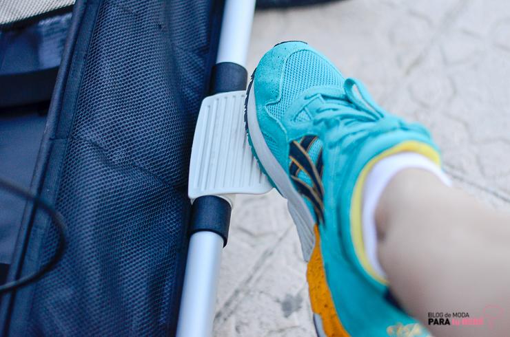 probamos-el-bugaboo-runner-runfree-Blogmodabebe-26