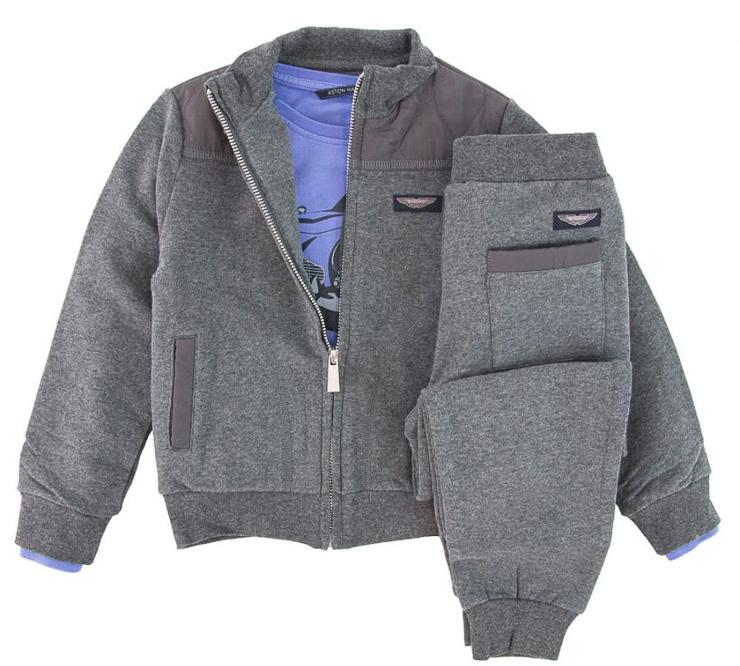 ropa-infantil-ro-decoracion-Aston-Martin-Blogmodabebe