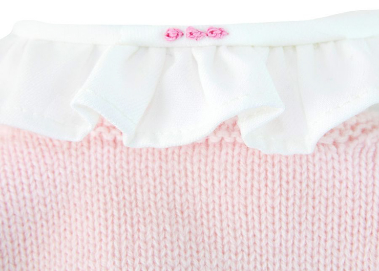 ropa-infantil-ro-decoracion-Blogmodabebe-3