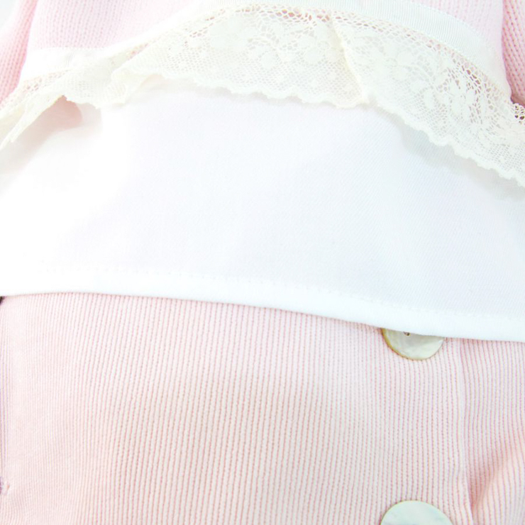 ropa-infantil-ro-decoracion-Blogmodabebe-4
