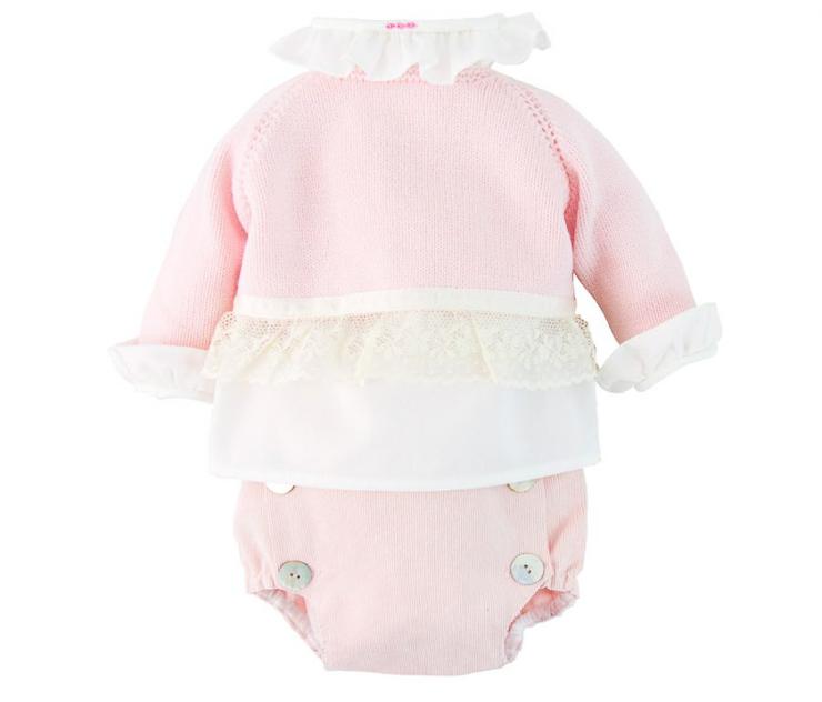 ropa-infantil-ro-decoracion-Blogmodabebe