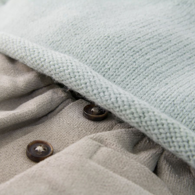 ropa-infantil-ro-decoracion-bonnet-a-pompon-Blogmodabebe-2