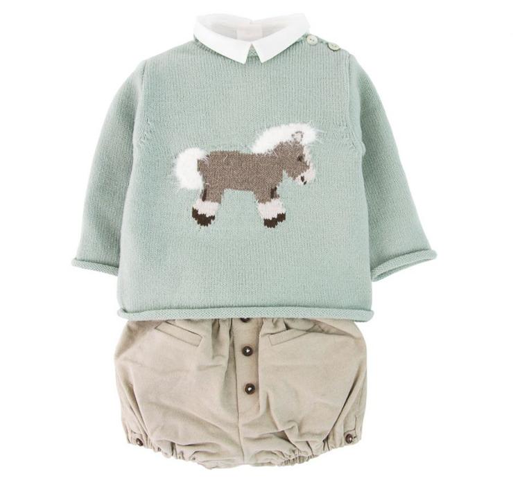 ropa-infantil-ro-decoracion-bonnet-a-pompon-Blogmodabebe