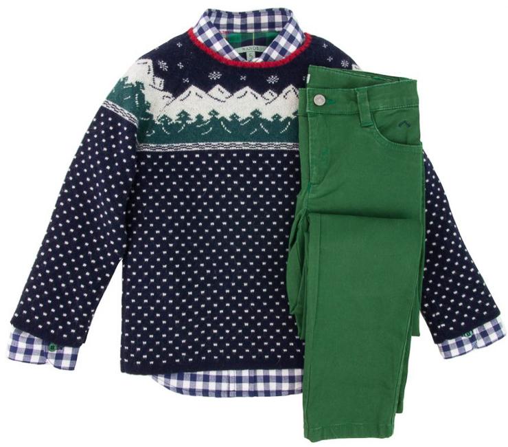 ropa-infantil-ro-decoracion-nanos-Blogmodabebe-4