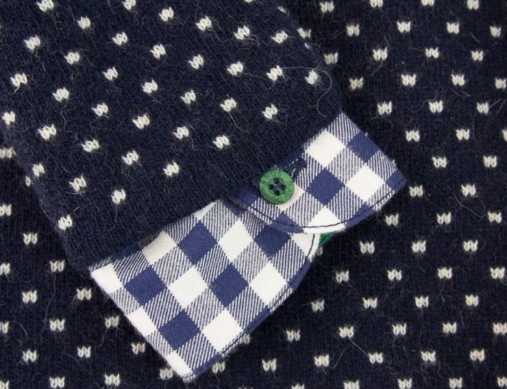 ropa-infantil-ro-decoracion-nanos-Blogmodabebe-5
