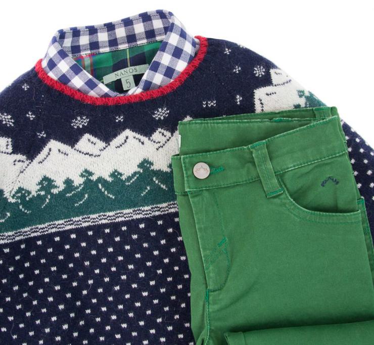 ropa-infantil-ro-decoracion-nanos-Blogmodabebe-6