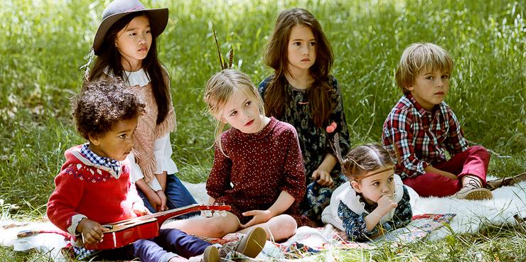 ropa-infantil-ro-decoracion-nanos-Blogmodabebe