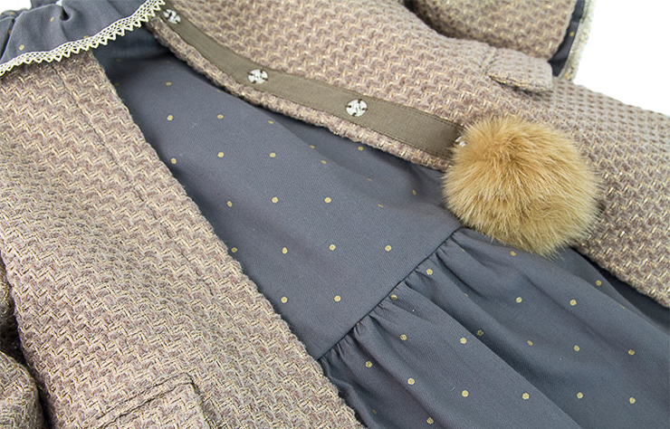 ropa-infantil-ro-decoracion-nanos-bonnet-a-pompon-Moncler-Blogmodabebe-2