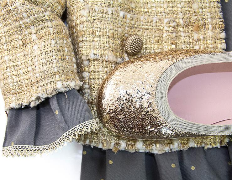 ropa-infantil-ro-decoracion-nanos-bonnet-a-pompon-Moncler-Blogmodabebe-4
