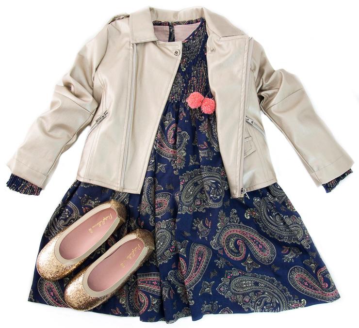 ropa-infantil-ro-decoracion-nanos-bonnet-a-pompon-Moncler-Blogmodabebe-5