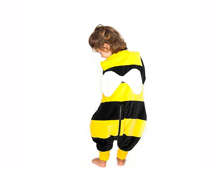 sacos-pinguino-abeja-Blogmodabebe