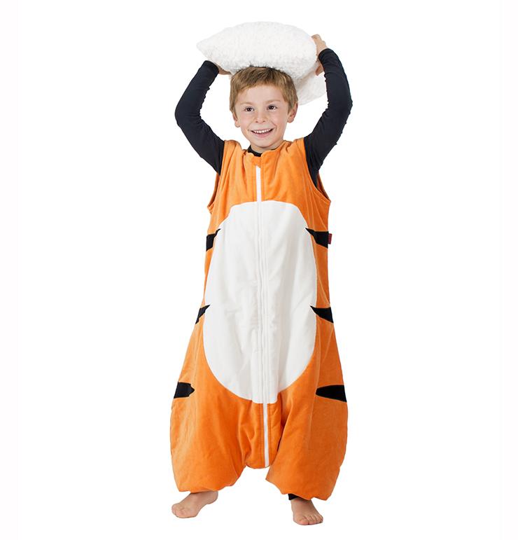 sacos-pinguino-tigre-Blogmodabebe