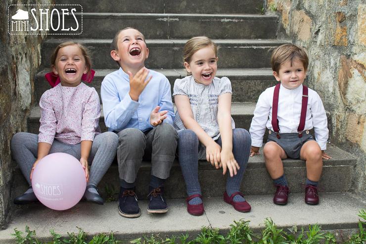 zapateria-online-infantil-minishoes-blogmodabebe-10