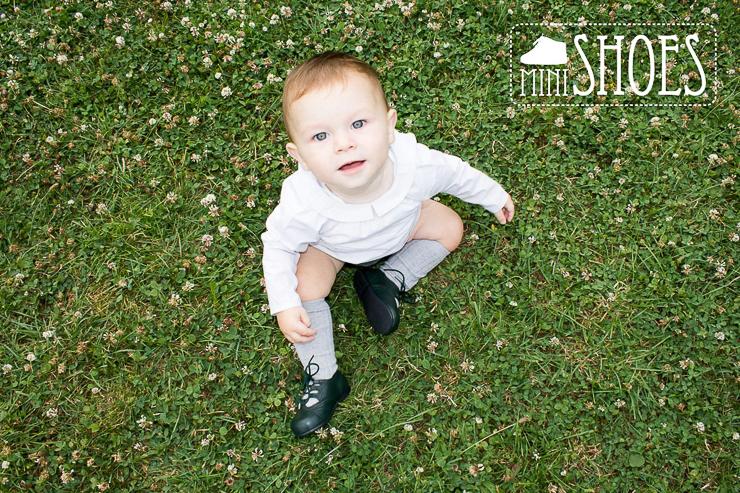 zapateria-online-infantil-minishoes-blogmodabebe-15
