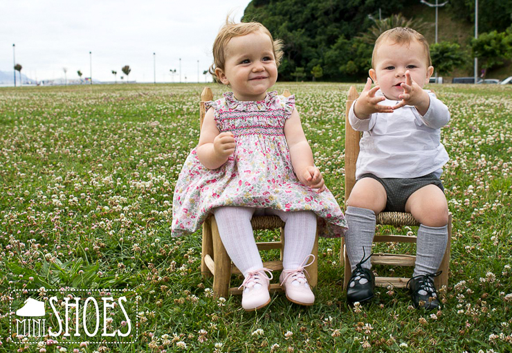 zapateria-online-infantil-minishoes-blogmodabebe-17