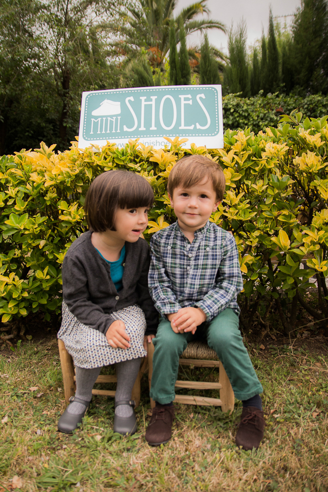 zapateria-online-infantil-minishoes-blogmodabebe-2