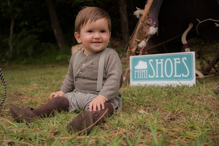 zapateria-online-infantil-minishoes-blogmodabebe-4