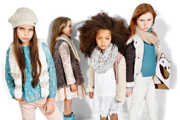 zippy-moda-infantil-otono-invierno-2015-17