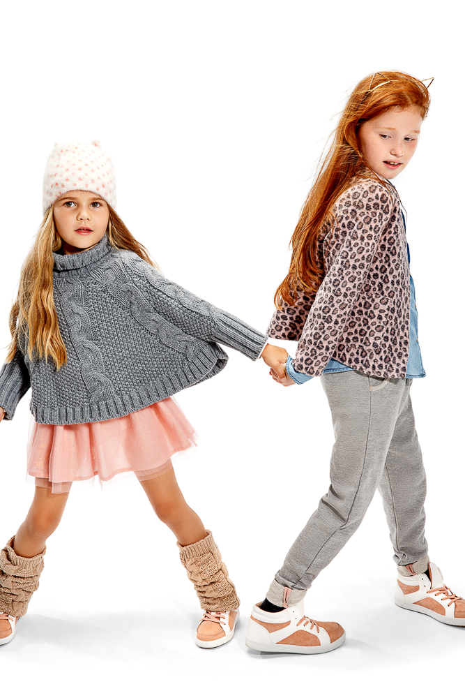 zippy-moda-infantil-otono-invierno-2015-19
