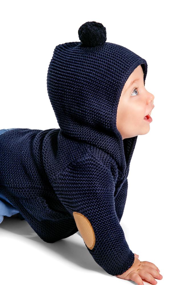 zippy-moda-infantil-otono-invierno-2015-26