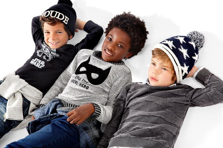 zippy-moda-infantil-otono-invierno-2015-33