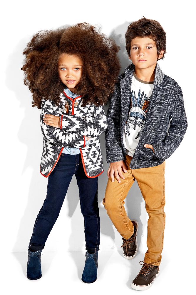 zippy-moda-infantil-otono-invierno-2015-36