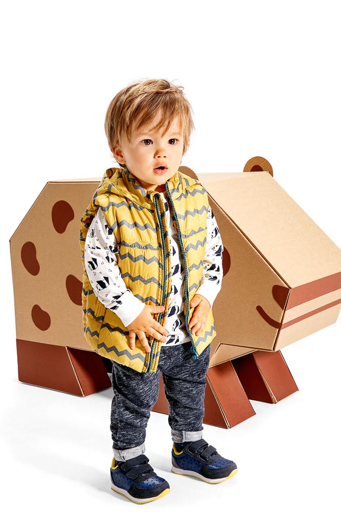 zippy-moda-infantil-otono-invierno-2015-38