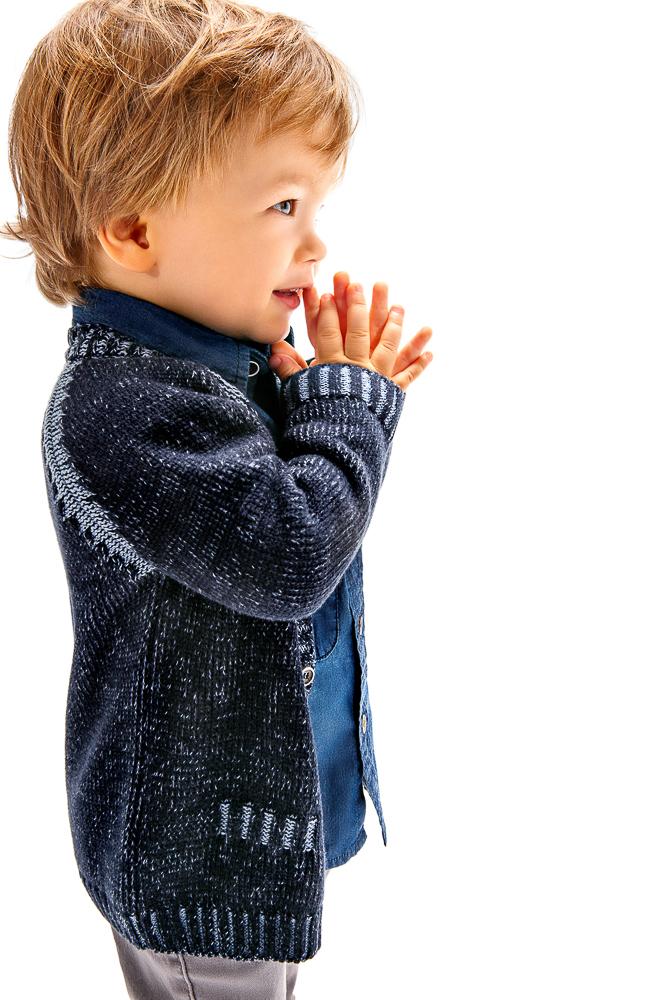 zippy-moda-infantil-otono-invierno-2015-40