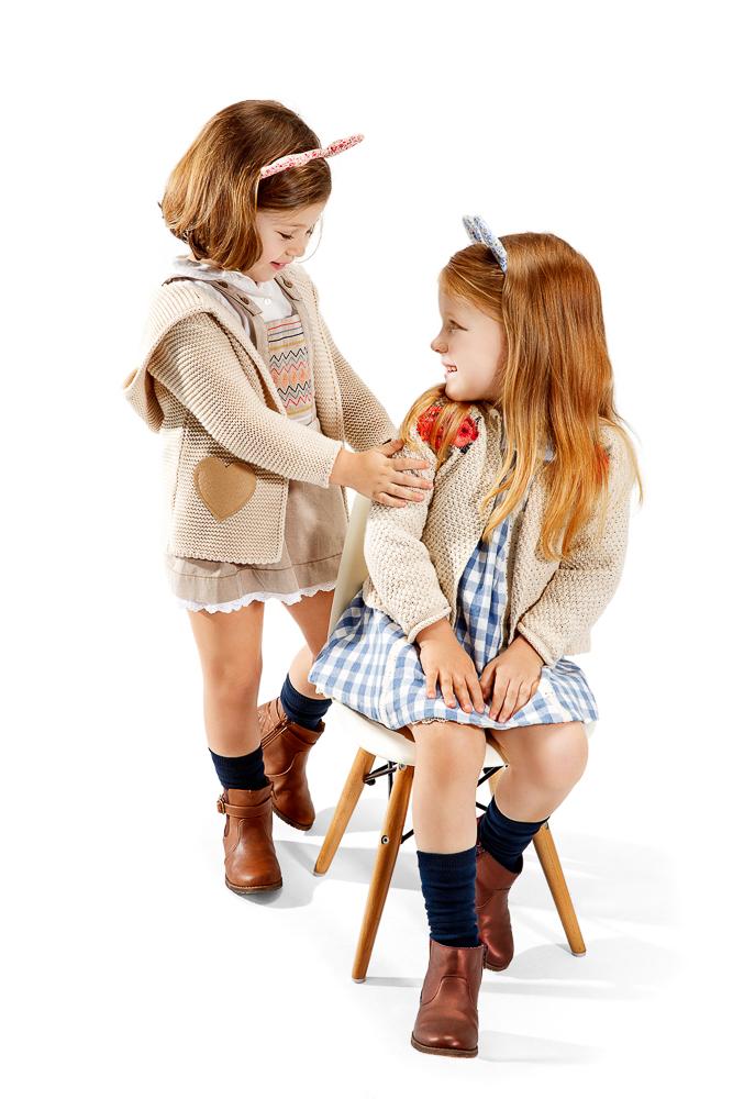 zippy-moda-infantil-otono-invierno-2015-42