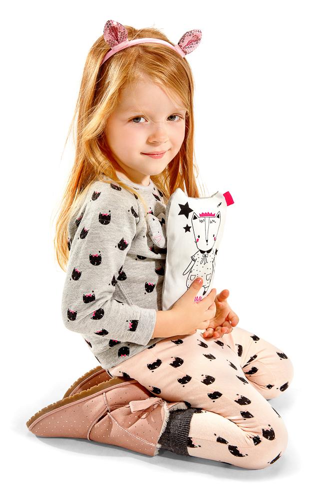 zippy-moda-infantil-otono-invierno-2015-43