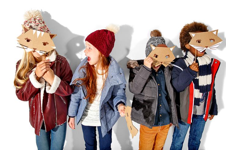 zippy-moda-infantil-otono-invierno-2015-45