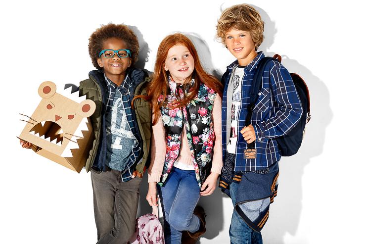 zippy-moda-infantil-otono-invierno-2015-47