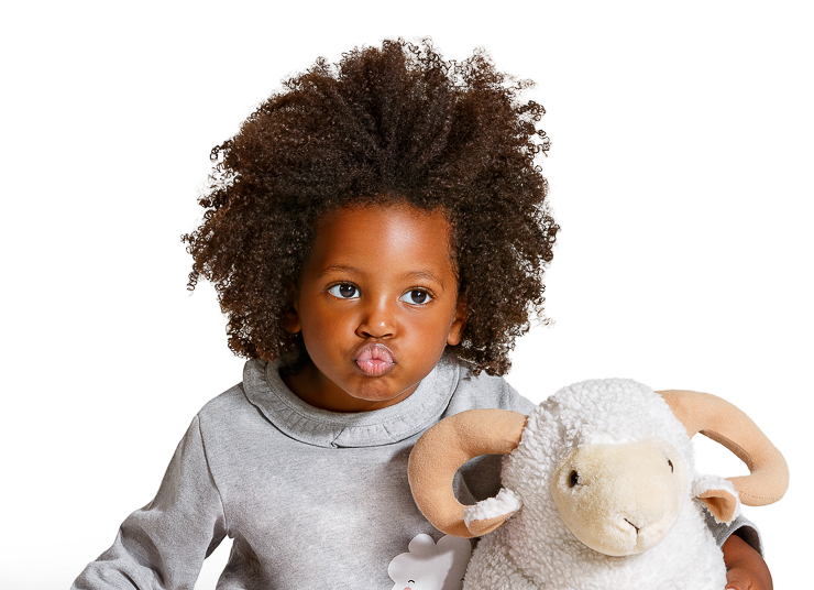zippy-moda-infantil-otono-invierno-2015