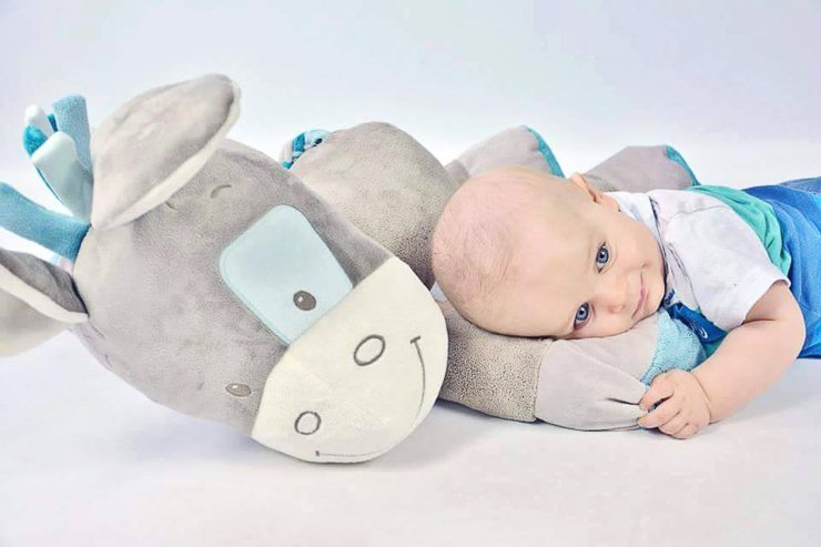 Nattou-puericultura-productos-bebes-blogmodabebe-decoracion-infantil-11
