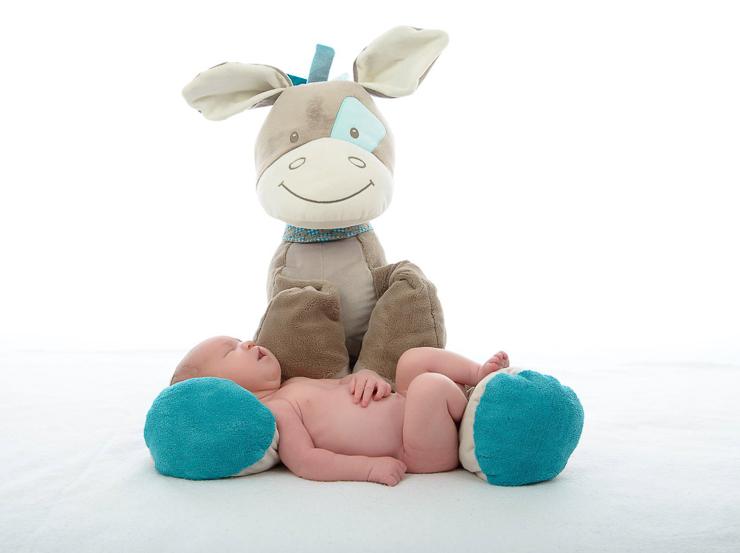 Nattou-puericultura-productos-bebes-blogmodabebe-decoracion-infantil-14
