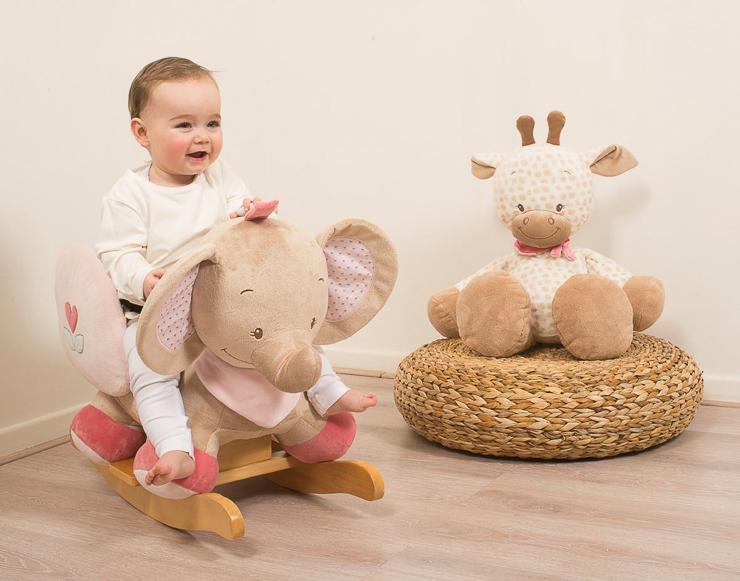 Nattou-puericultura-productos-bebes-blogmodabebe-decoracion-infantil-15