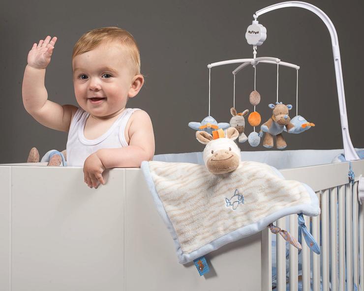 Nattou-puericultura-productos-bebes-blogmodabebe-decoracion-infantil-16