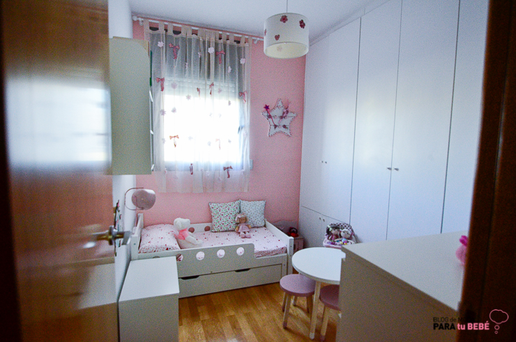 habitaciones-infantiles-flexa-decoracion-bebes-Blogmodabebe-12