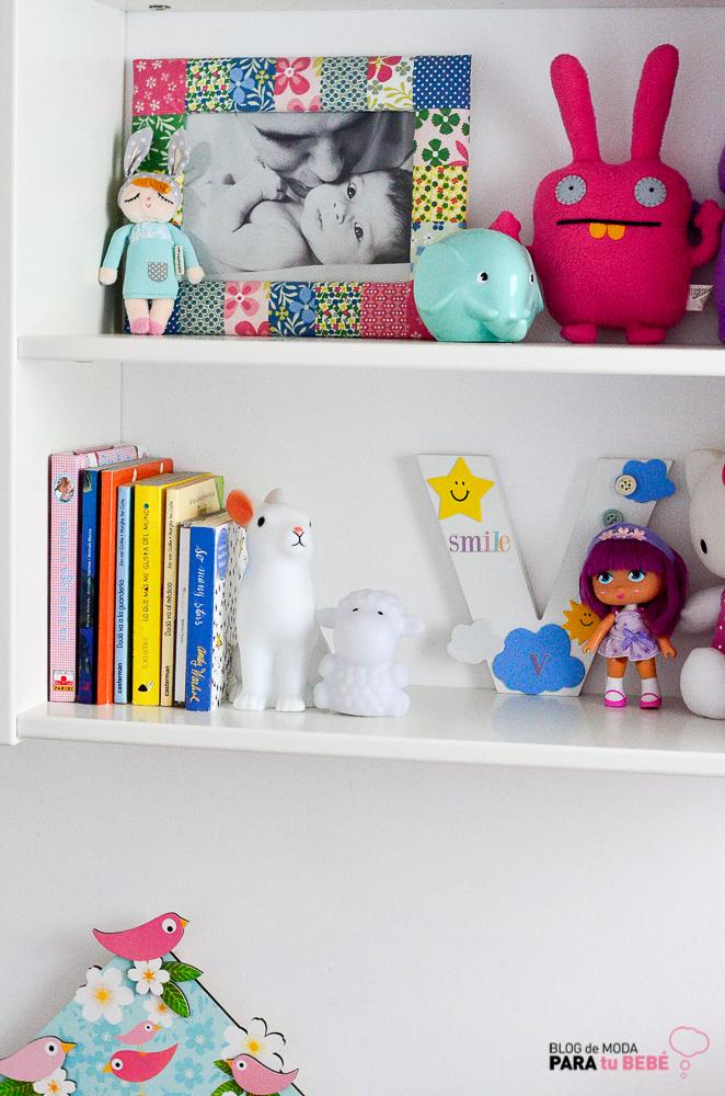 habitaciones-infantiles-flexa-decoracion-bebes-Blogmodabebe-17