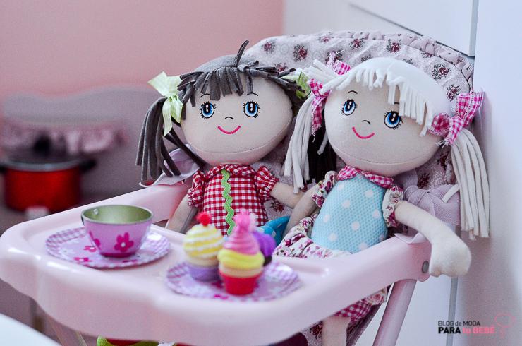 habitaciones-infantiles-flexa-decoracion-bebes-Blogmodabebe-19