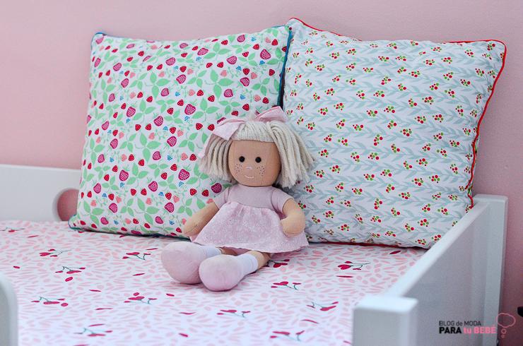 habitaciones-infantiles-flexa-decoracion-bebes-Blogmodabebe-20