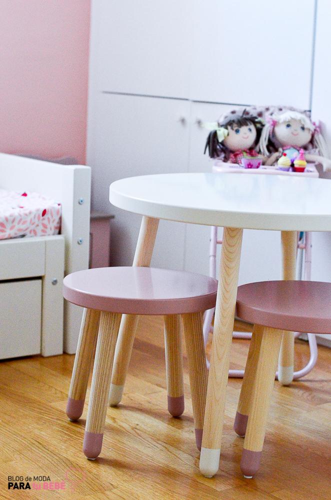 habitaciones-infantiles-flexa-decoracion-bebes-Blogmodabebe-21