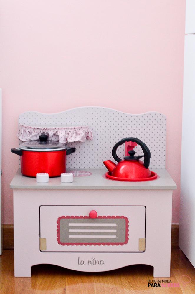 habitaciones-infantiles-flexa-decoracion-bebes-Blogmodabebe-22
