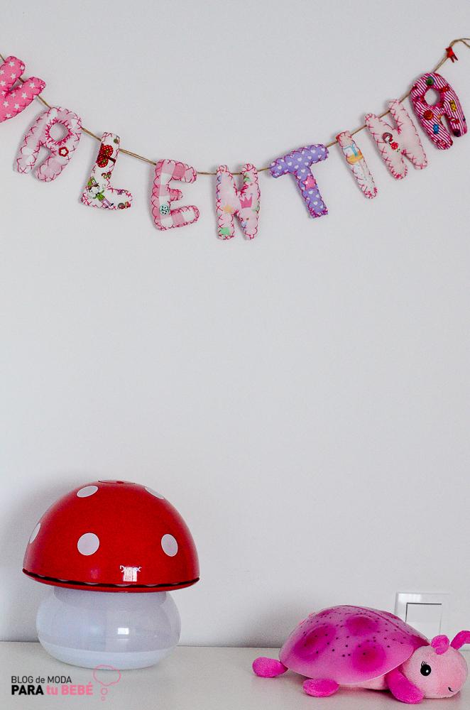 habitaciones-infantiles-flexa-decoracion-bebes-Blogmodabebe-24