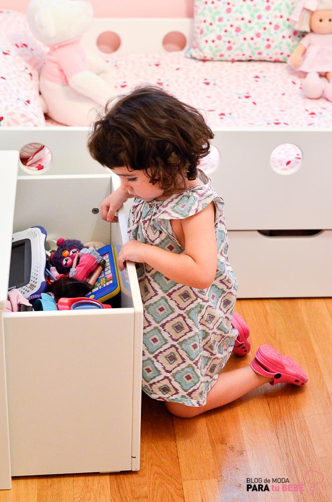 habitaciones-infantiles-flexa-decoracion-bebes-Blogmodabebe-30