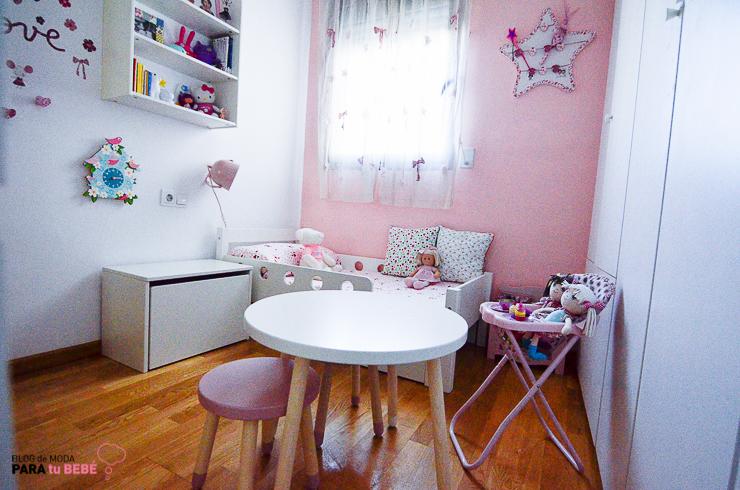 habitaciones-infantiles-flexa-decoracion-bebes-Blogmodabebe-6